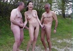 Masturbatore Irrequieto video sesso donne anziane