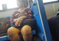 Nero donne anziane xxx Anale